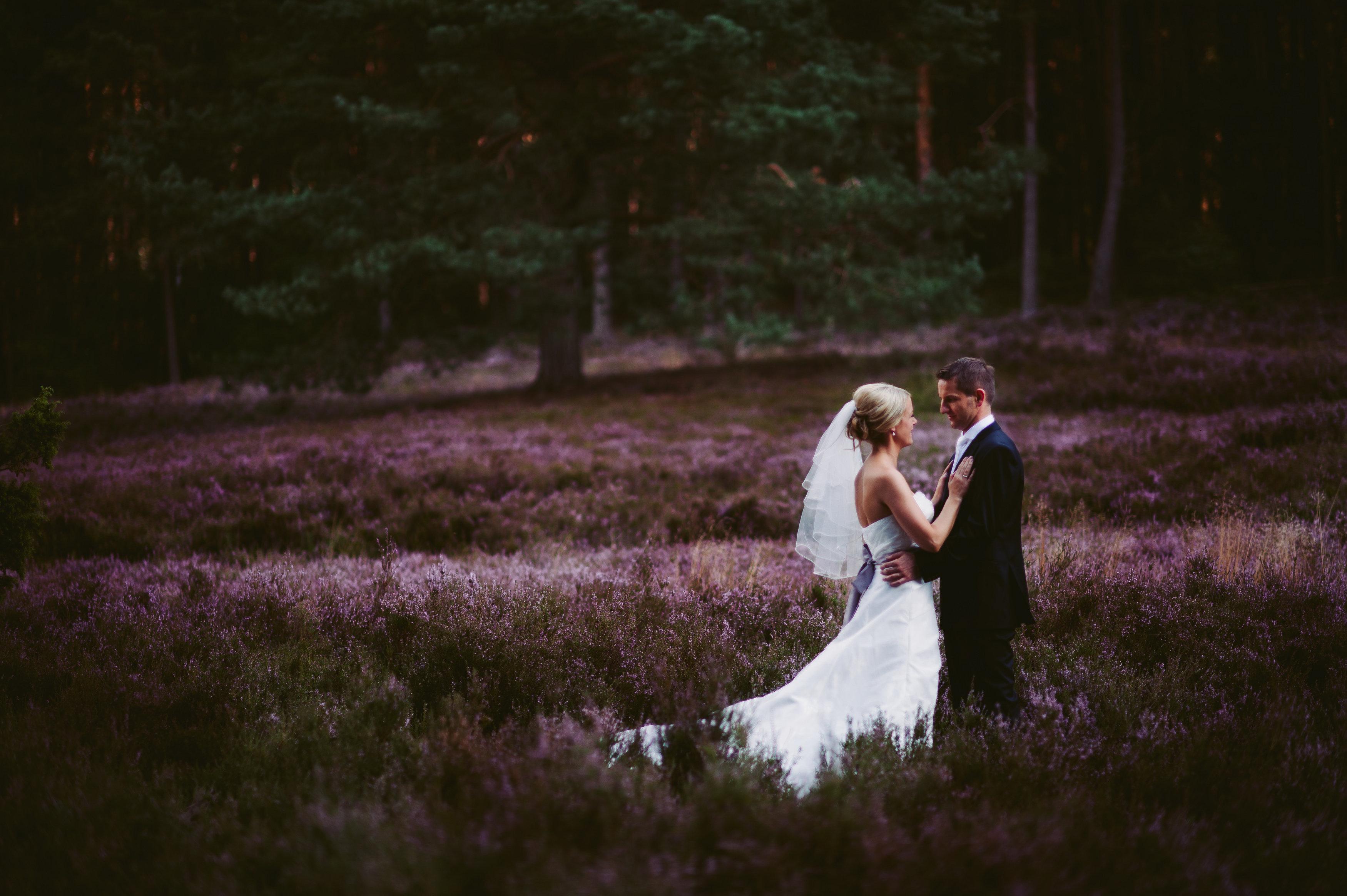 Schöne Ideen Zum Ersten Hochzeitstag