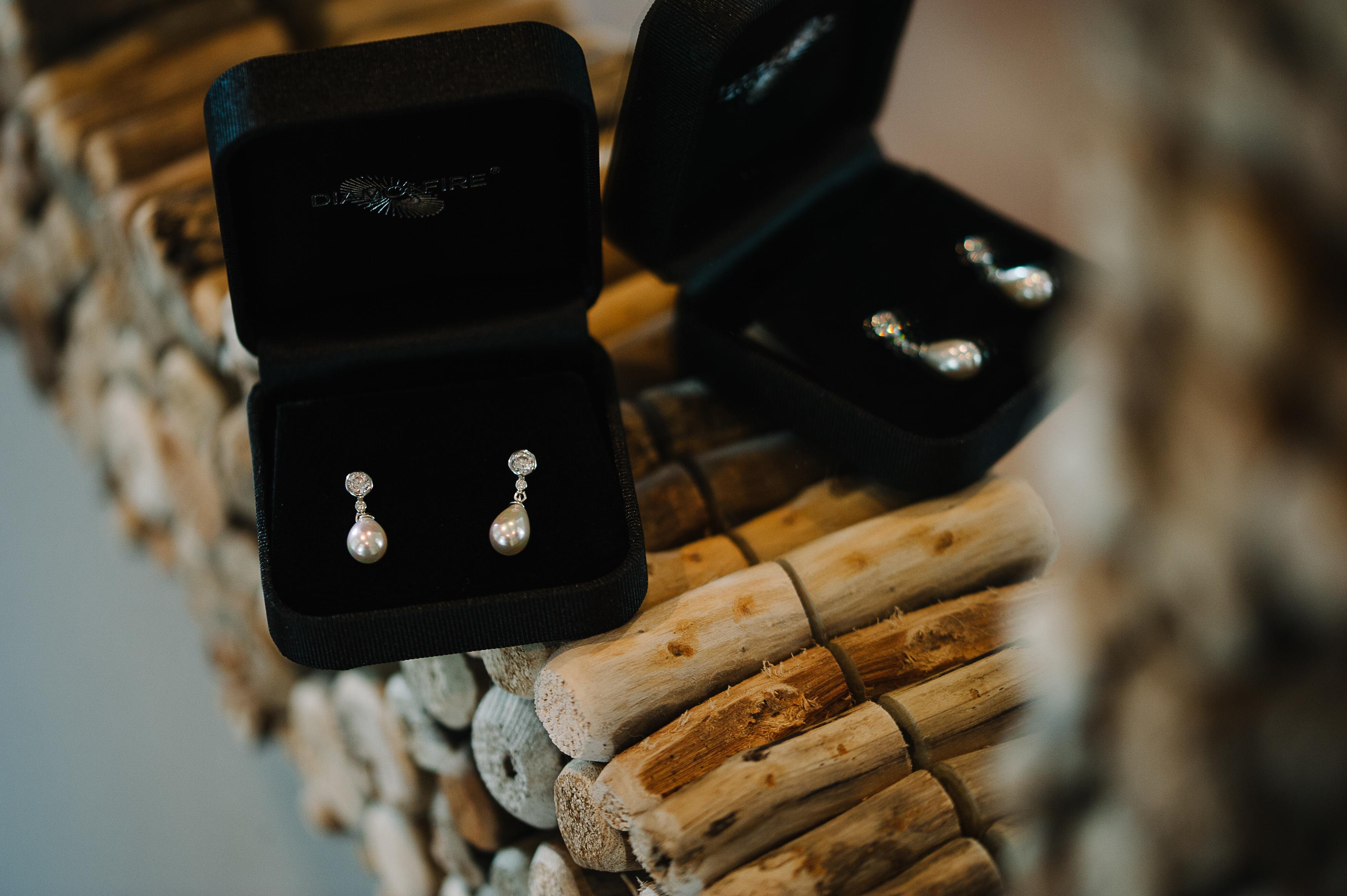 Bleibende Geschenke zur Hochzeit - Hochzeitsblog - Two Wedding Sisters