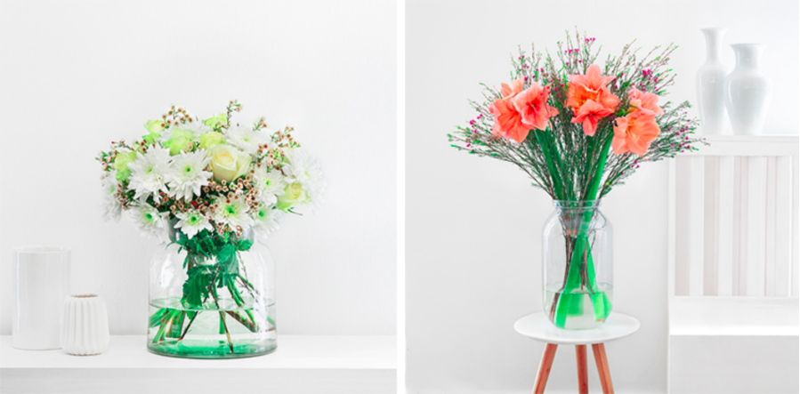 bloomydays-abo-hochzeitsgeschenk