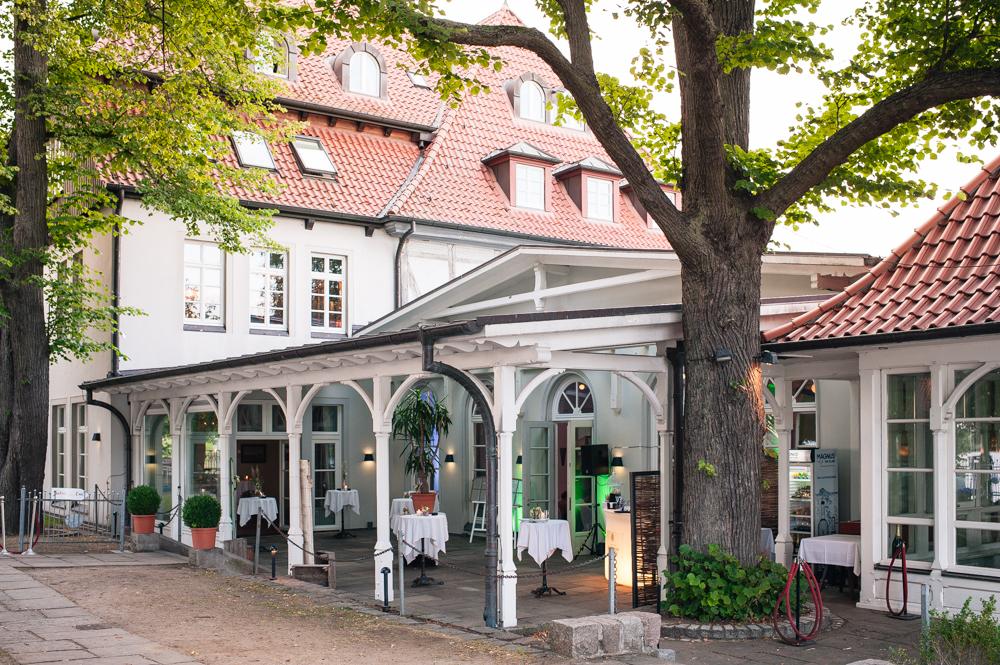 hochzeit-zollenspieker-faehrhaus-stefan-lederer-93
