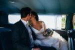 Hochzeit von Sissi&Jan in St. Peter Ording | Anne Hufnagl